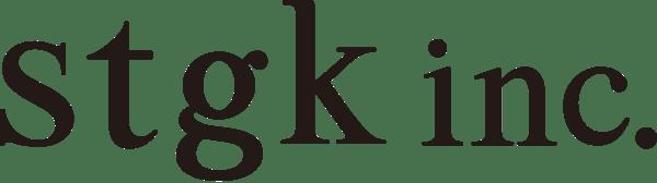STGK Inc.